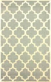 popular area rugs t s rug designs inexpensive modern styles