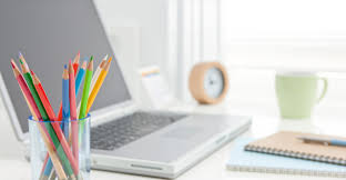 feng shui my office. Feng Shui: The Ultimate Guide To Organizing Your Desk Increase Productivity | Greatist Shui My Office