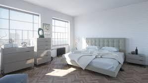 Bedroom Baby Dresser Ikea Big Lots Dresser Tall Dressers Grey
