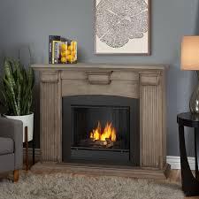 soho wall mount bio ethanol fireplace adelaide gel fuel fireplace