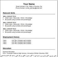 Edit Resume Edit Resume Format Earpod Co