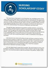 essay wrightessay writing a historiographical essay my essay wrightessay writing a historiographical essay my introduction paragraph writing a definition