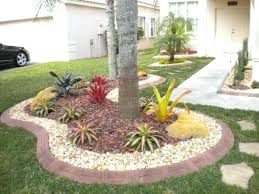 florida gardening ideas full size of garden landscape ideas modern landscape ideas south florida garden design