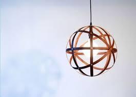eco friendly lighting fixtures. Eco Design Light Fixtures 3 7071 Friendly Lighting U
