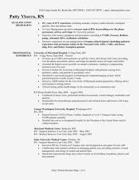 Objective Job Application Resume Sample Free Certified Nursing Assistant Job