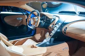 2018 bugatti interior. brilliant 2018 23  87 for 2018 bugatti interior