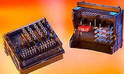box i o connectors molex junction box i o connectors molex