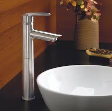 Bathroom Faucet Fixtures, Delta Faucet, Kohler Faucet, Moen Faucet ...