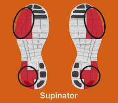 Running Shoe Wear Pattern Impressive What Are The Bottoms Of Your Shoes Telling You