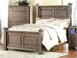 rustic bedroom furniture sets. Wonderful Furniture Mexican Rustic Bedroom Furniture  Pine Free Sets Intended Rustic Bedroom Furniture Sets