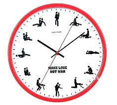 large office wall clocks. Wall Large Office Clocks