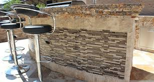 glass mosaic tiles outside yes be inspired to create your perfect outdoor space with