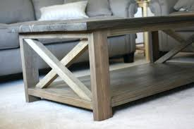 coffee table distressed wonderful distressed coffee table with coffee table captivating distressed