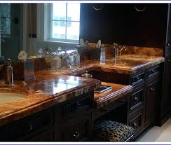 recycled granite counter tops recycled granite recycled granite countertops denver recycled granite