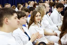 Medical Degrees Is A Russian Medical Degree Valuable In Other Countries