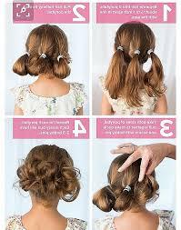Cute Easy Hairstyles For Short Hair 78 Best View Gallery Of Cute And Easy Updo Hairstyles For Short Hair
