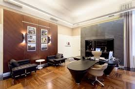 modern office colors. Fantastic Modern Colors For Office