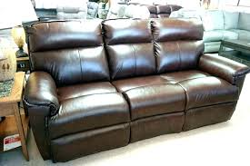 leather couch dye how to dye leather couch leather furniture dyeing leather couch dye sofa dark