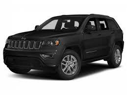 2018 jeep beach. unique jeep new 2018 jeep grand cherokee laredo suv pompano beach to jeep beach e