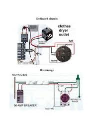 guide to home electrical wiring fully illustrated electrical home electrical wiring diagrams