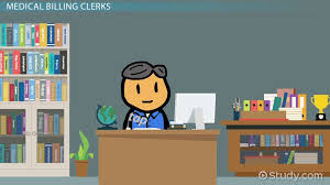 How To Become A Medical Billing Coding Clerk Courses