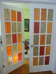 front door cover google searchideas to a closet without doors how to hide a fuse box uk at Covering Fuse Box Ideas