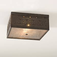 punched tin lighting fixtures. previous next punched tin lighting fixtures t