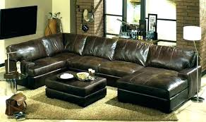 leather sectional sofa with recliner sophiestanburyme leather sectional couch with recliner bonded black leather sectional sofa