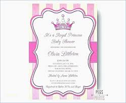 Free Invitation Design Templates Custom 48 Awesome Baby Shower Invitation Maker Concept Wwwjmce