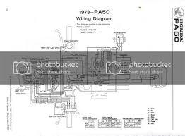 spaguts wiring diagram 12v transformer Diagram Stove Wiring Ge Js9685 K6ss