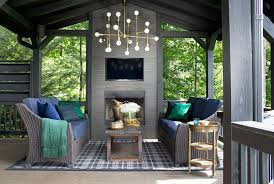 lighting office chandelier outdoor. Heavenly Patio Chandelier Decoration Ideas For Lighting Creative Outdoor Chandeliers Your Special Spring Spots Office