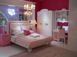 Kids Bedrooms Furniture Kids Bedroom Furniture Sets For Girls To Teens Home And Interior