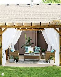 gazebo building plans outdoor cooking area screened gazebo plans diy gazebo kits outdoor gazebo kits outdoor kitchen images