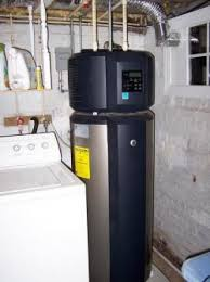 electric heat pump water heater. Wonderful Heat Save Up To 50 On Water Heating Costs Heat Pump Heaters Are  Revolutionizing The Way We Heat Water Compared Traditional Electric Heaters  To Electric Pump Water Heater C