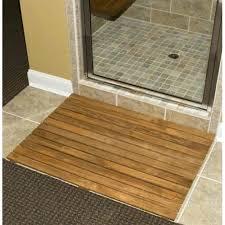 bamboo bath mat bamboo bath mat target bamboo bath mat