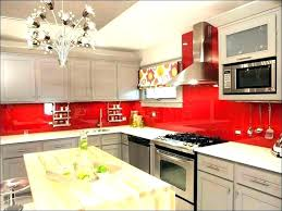 Kitchen wall colors with oak cabinets Mint Green Red Kitchen Walls With Oak Cabinets Kitchen Wall Colors With Oak Cabinets Decoration Red Walls Elegant R0x0rzinfo Red Kitchen Walls With Oak Cabinets Kitchen Wall Colors With Oak