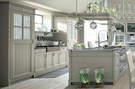 farmhouse chic furniture. Country Italian Decor Kitchen Designs Farmhouse Chic Furniture Decorating Style R