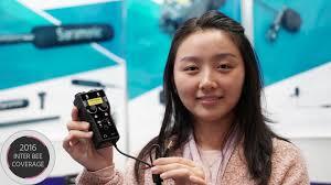 <b>Saramonic</b> SmartRig+ Adds XLR Connectivity to Your Smartphone ...