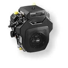 kohler engines ch750 command pro product detail engines ch750 command pro