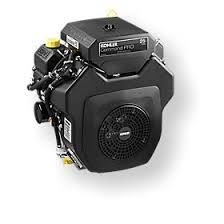kohler engines ch750 command pro product detail engines ch750 command pro