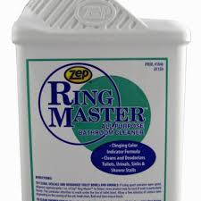 zep drain cleaner. Related Products. Zep Ring Master Bowl Cleaner. Drain Cleaner N
