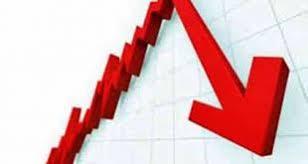 Image result for Inflação para famílias de renda mais baixa recua e fica em 0,11% em abril