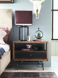 bedroom night stands. Dwell Home Furnishings \u0026 Interior Design | Nightstands - Bedroom Night Stands T