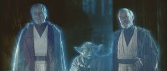 """essays on star wars return of the jedi and the downside of safe  """"i thought the best utility of the character would be for him to sacrifice himself to a high idea and give a little bottom a little gravitas to the"""