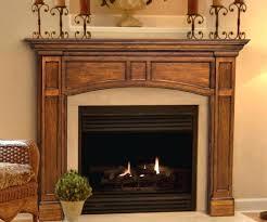 vintage fake fireplace medium size of admirable fireplace mantels floating fireplace mantel fake fireplace mantel how