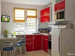 Beste Kleine Küche Mit Bar – Interieur und Möbel Ideen