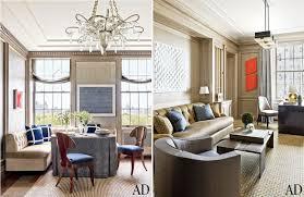 contemporary vs modern furniture. The Art Of Picking // Traditional VS Modern. Contemporary Vs Modern Furniture
