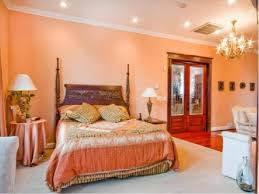peach paint colorsElegant Peach Paint Color For Bedroom 32 with Peach Paint Color