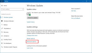 Windows 10 Fall Creators Update Common Problems And Fixes