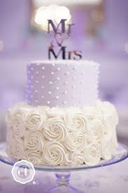 Simple 2 Layer Wedding Cakes Wedding Cake From Imacimagesco